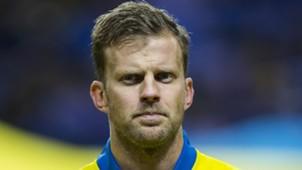 Mikael Antonsson Schweden 11142015