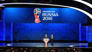 Russia World Cup Draw FIFA 07252015