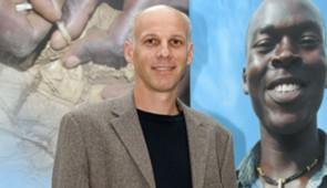 Michael Nees, Technischer Direktor und U21-Trainer des israelischen Verbandes