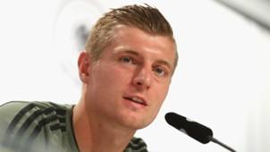 Toni Kroos DFB-PK 30062016