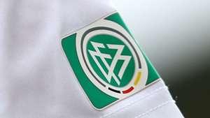 DFB-Logo 06112016