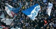 Hertha BSC Fans 14032015