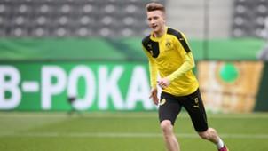 Marco Reus Borussia Dortmund 20052016