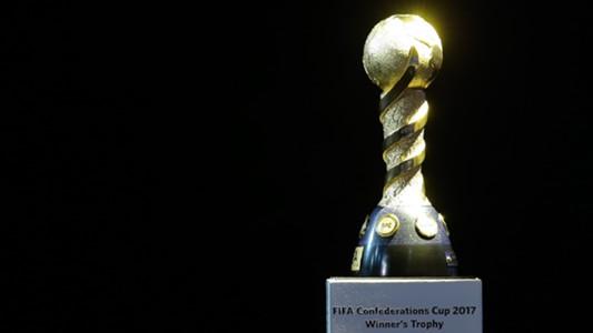 Confed-Cup 261116