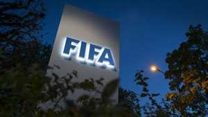 FIFA Logo 25092015