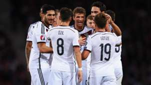 Germany EC qualification 07092015