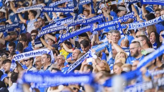 hoffenheim champions league qualifikation