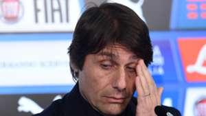 Antonio Conte Italy 03282016