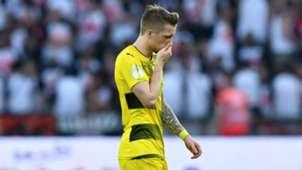 MARCO REUS BORUSSIA DORTMUND DFB POKAL GERMAN CUP FINAL 27052017