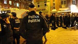 Police Belgium 10232013