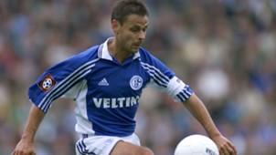 Olaf Thon Schalke 04