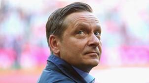 Horst Heldt 04162016