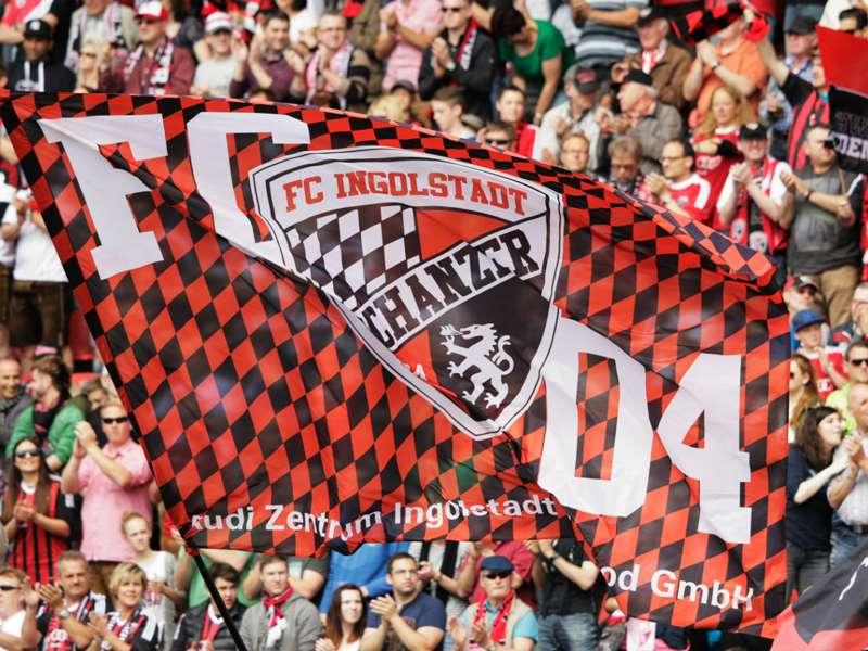 Bundesliga: Gästefans geben 301 Millionen Euro aus