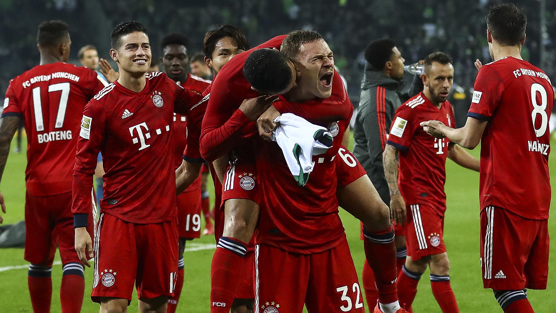 Wer überträgt Liverpool Gegen Bayern