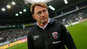Ralph Hasenhuettl FC Ingolstadt 11072015