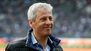 Lucien Favre BorussiaMönchengladbach Hertha BSC Berlin 03052015