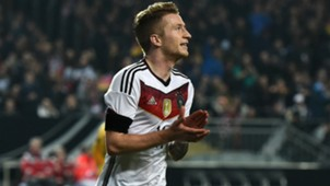 Marco Reus Germany