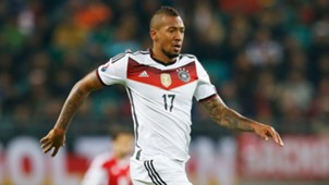 Jerome Boateng DFB 11102015