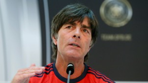 Joachim Löw Low DFB-Team 09062015