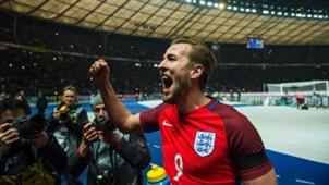 Harry Kane England 03262016