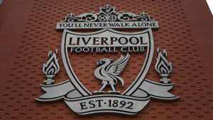 Anfield Road 09092016