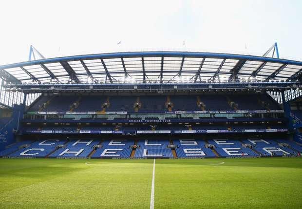 Chelsea - Deux entraîneurs de jeunes accusés de racisme
