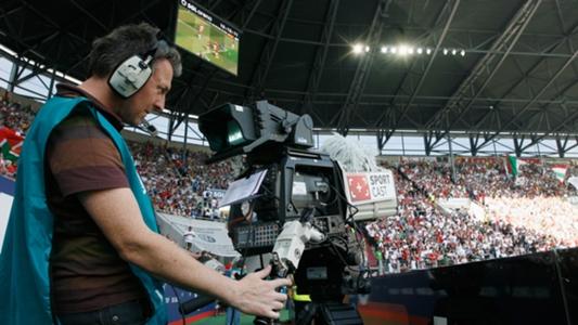 Live Stream 1 Bundesliga
