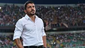 Gennaro Gattuso 08172013