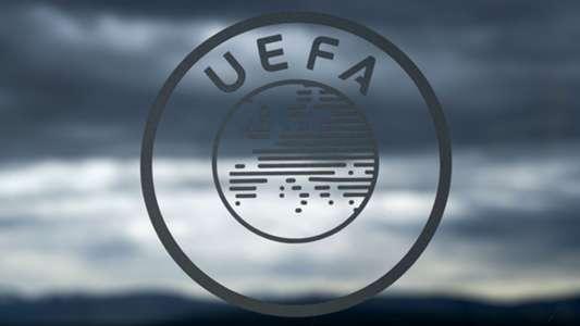 UEFA-Logo 04152016