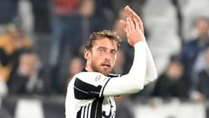 Claudio Marchisio 10262016