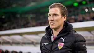 Hannes Wolf 10252016