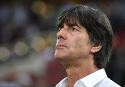 Joachim Löw coach Germany