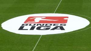 DFL Bundesliga 09082002