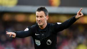Mark Clattenburg 12262016