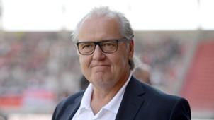 Peter Jackwerth FC Ingolstadt Bundesliga 09122015