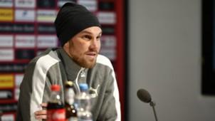 ONLY GERMAN Kevin Großkreutz VfB Stuttgart