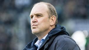 Jörg Schmadtke 11192016