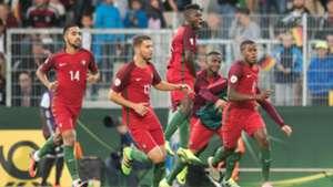 U19 Portugal 14072016