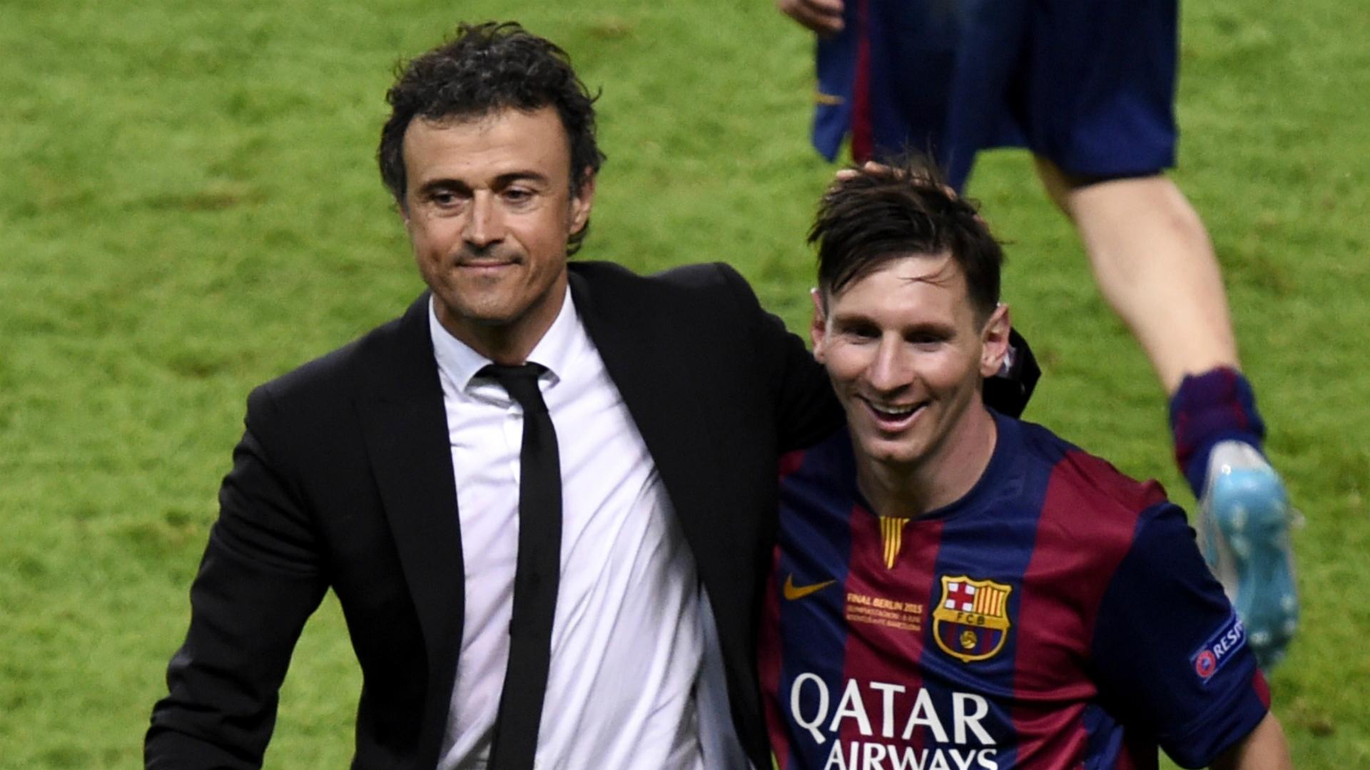 Outra lesão! Barcelona confirma Dembélé fora por até um mês