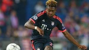 David Alaba Atletico Madrid Bayern Munich 270416