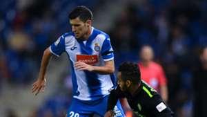 Aaron Martin Espanyol