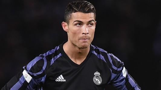 Cristiano Ronaldo America Real Madrid Club World Cup