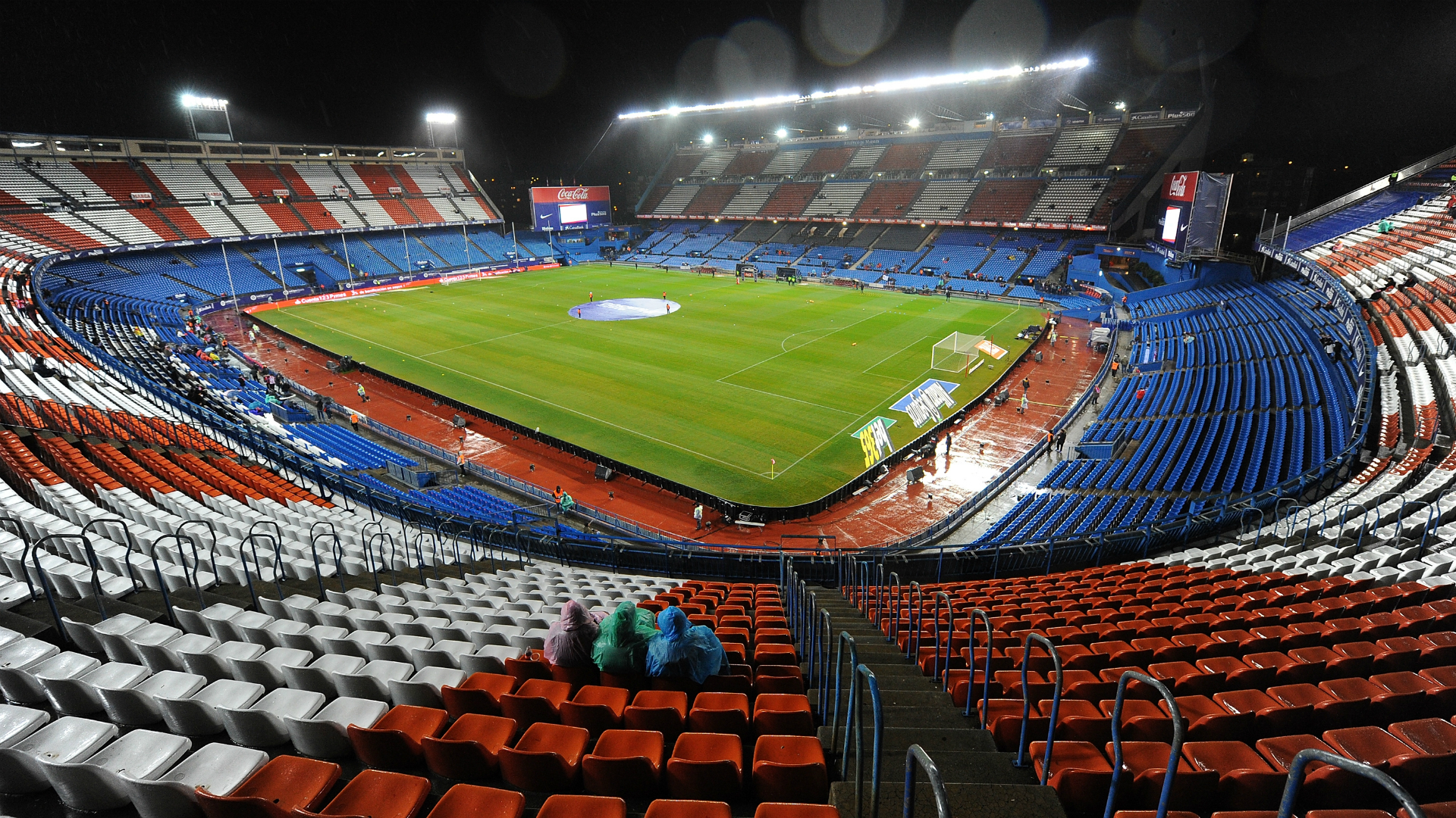 https://images.performgroup.com/di/library/goal_es/3c/f6/vicente-calderon_57miao175xft1582c50am7oms.jpg