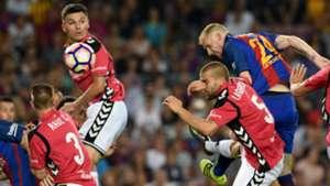 Jeremy Mathieu Barcelona Alaves 10092016