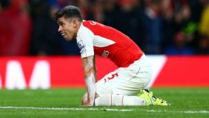 Gabriel Paulista Arsenal