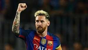 Lionel Messi Barcelona Celtic Champions League