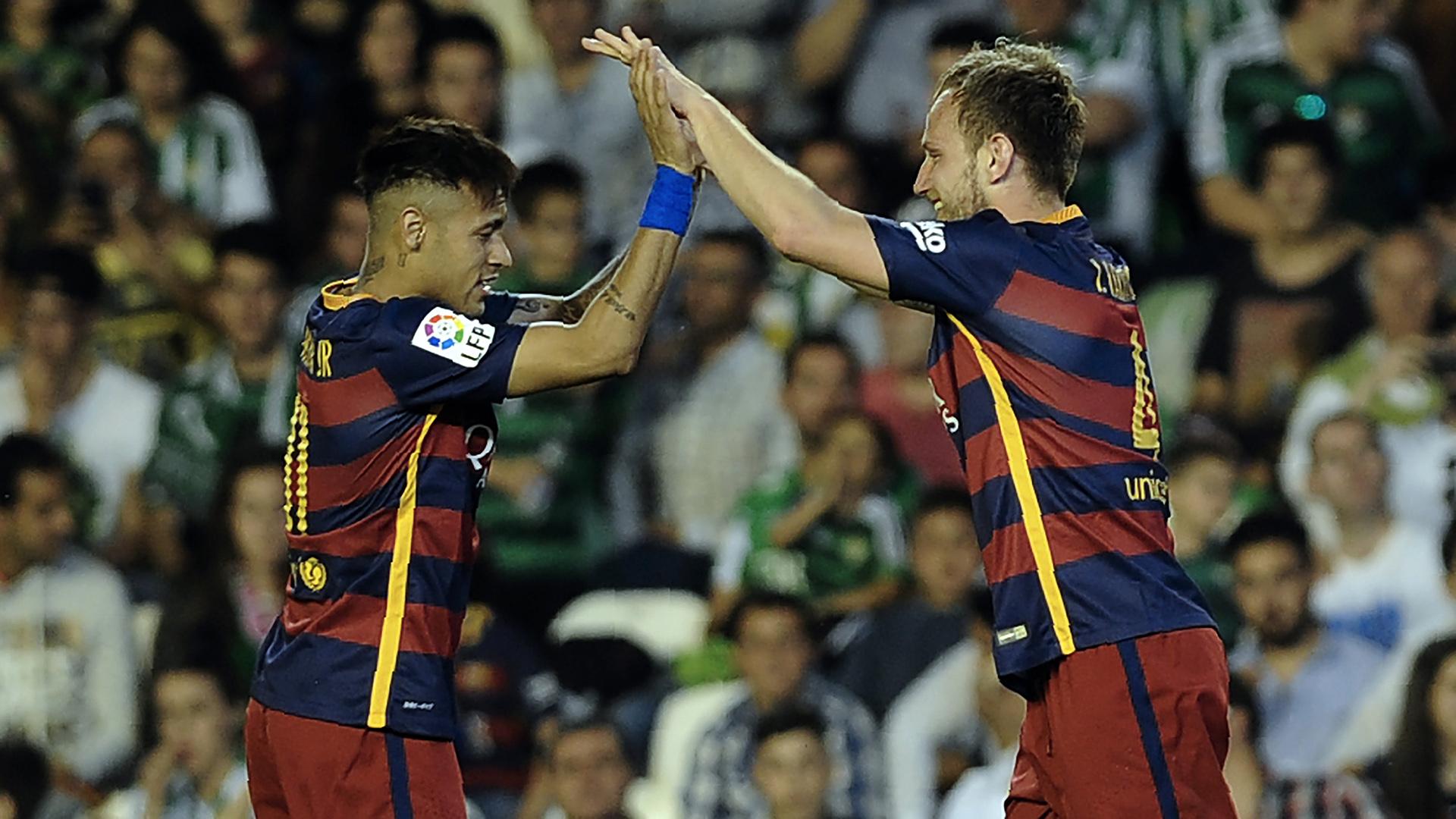 Coutinho abre as portas do Barcelona para Neymar e exalta Arthur