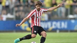 Yeray Álvarez Athletic 300716