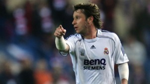 Cassano Real Madrid 240207