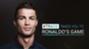 Cristiano Ronaldo sponsors and brands